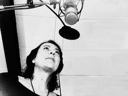 Anya Mahnken Recording
